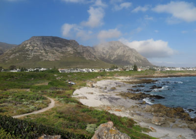 Hermanus: © Christian Keller: https://flic.kr/p/CQ4nrn